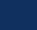 logo-rocker-speed-shop